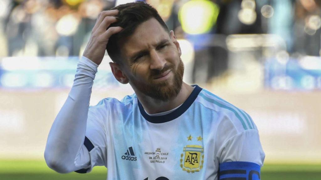 Lionel Messi Argentina 1024x574 1