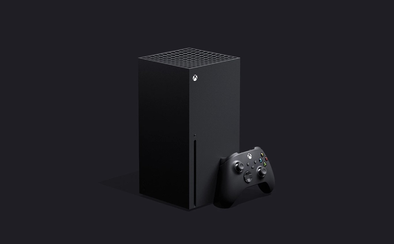 1366 2000 1