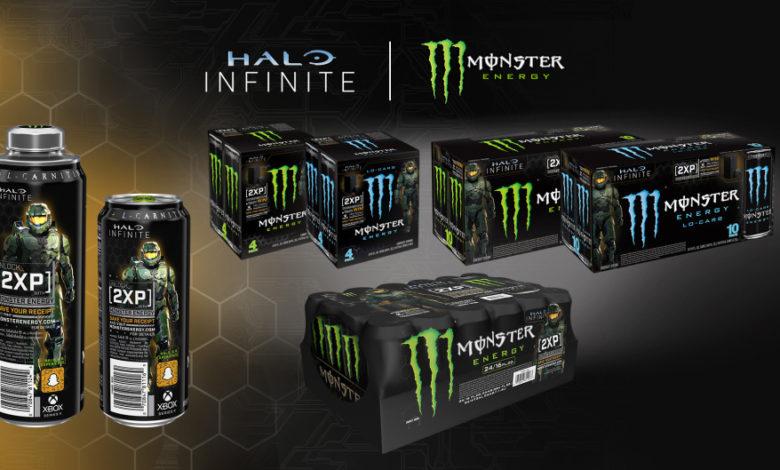 Halo Infinite con Monster Energy 780x470 1