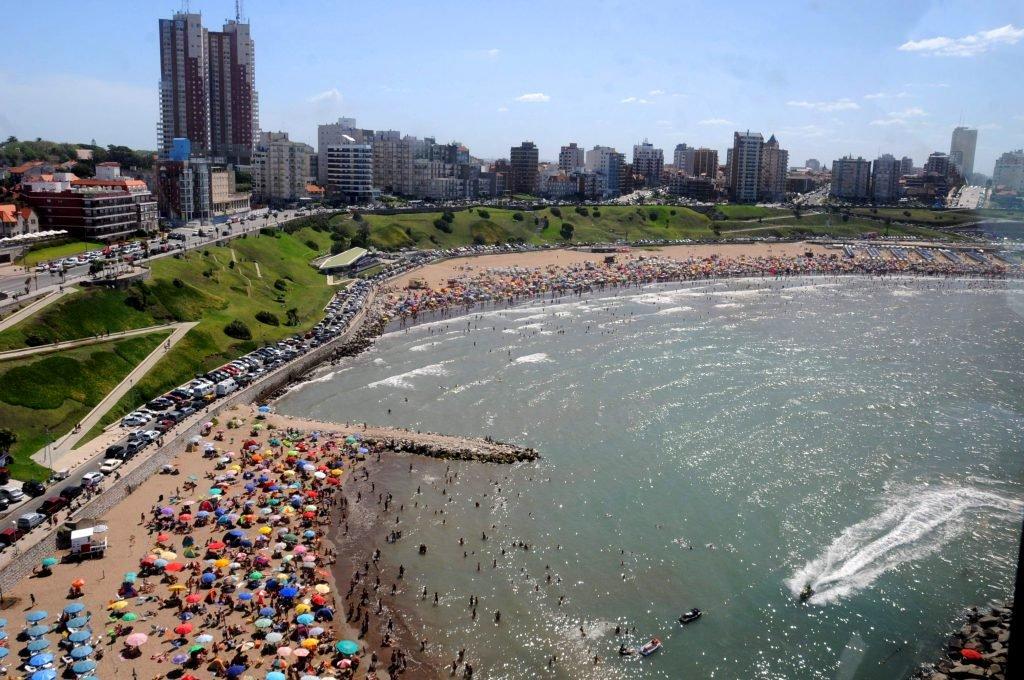 Verano Mar del Plata 1024x680 1