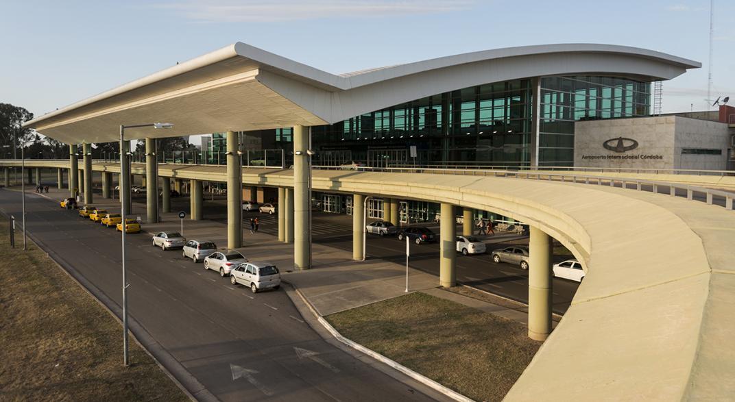 aeropuerto nuevo2
