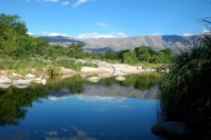 cordoba rio