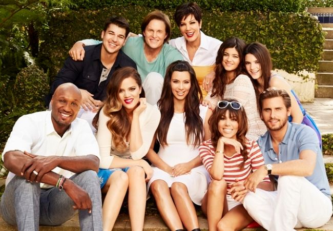 keeping up with the kardashians season 8 31 2 1
