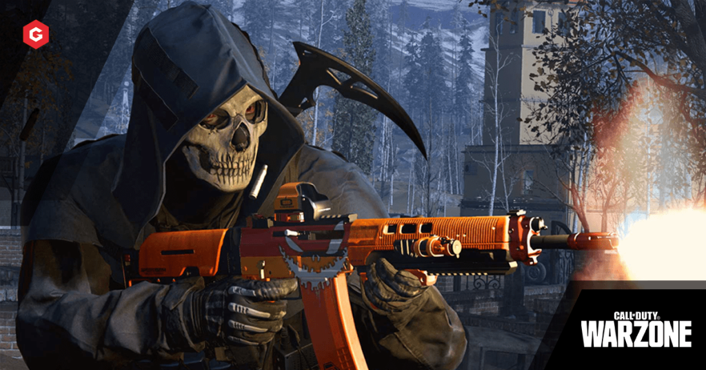 warzone trick or treat guide 1cFpzJw