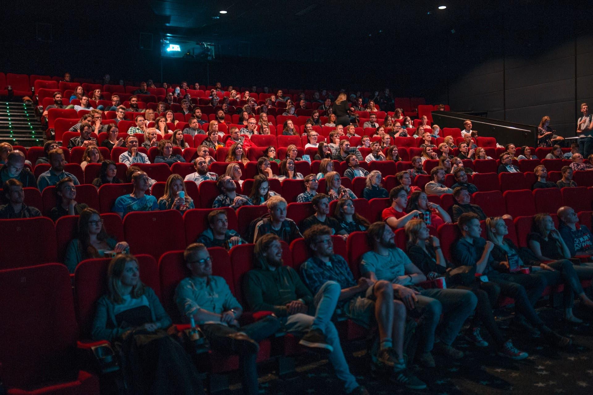 hipertextual 2010 decada que cine dio todo perdio todo 2019328882