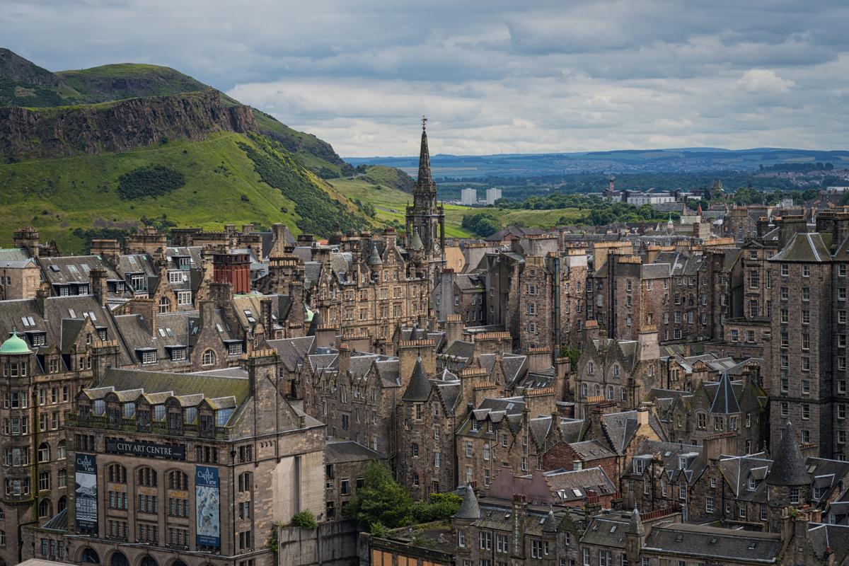 Escocia Edimburgo 500px 80066529 Evan