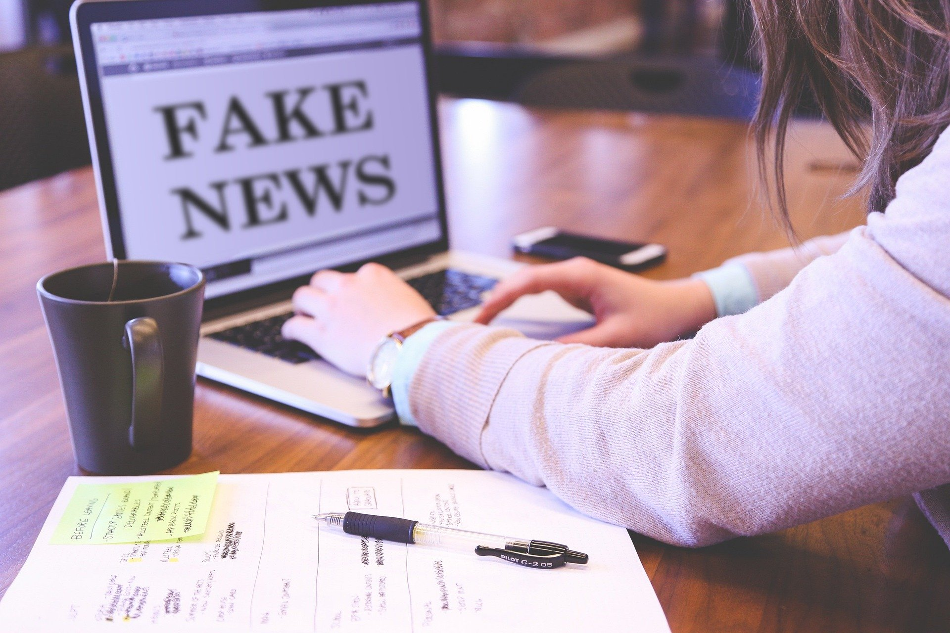fake news 4881488 1920
