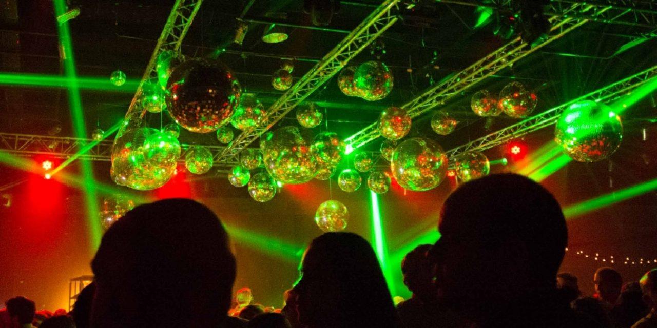 fiesta discoteca 1280x640 1