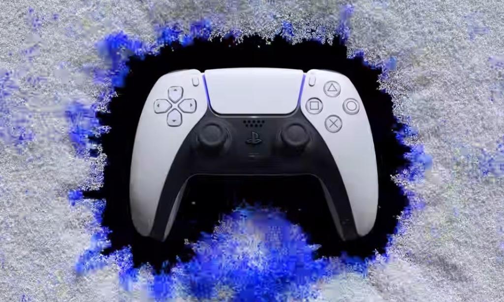 PlayStation 5 los DualSense tambien sufren del molesto drift
