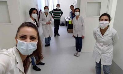 testeos en ciencias quimicas 1586809055