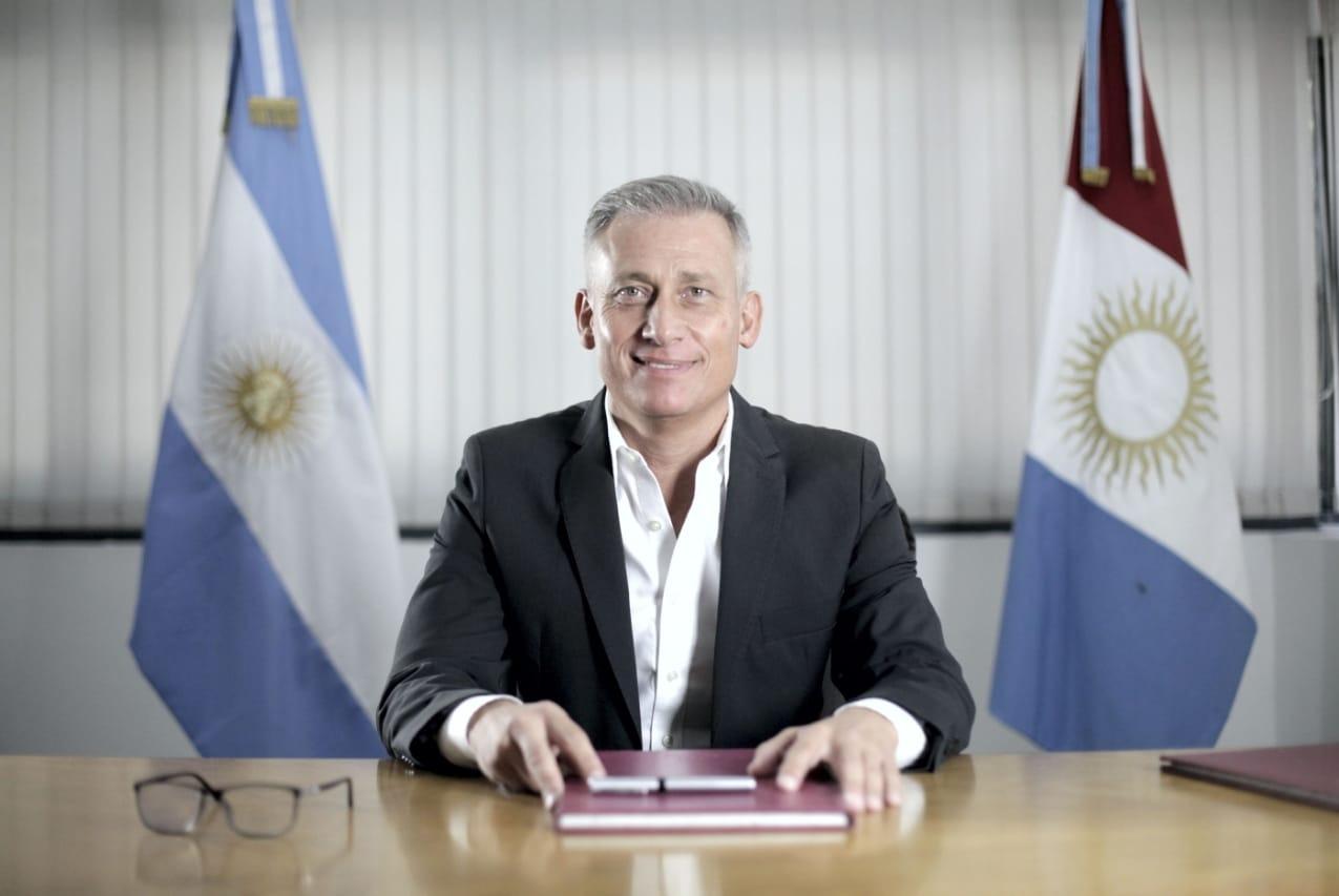1587346251 Esteban Aviles Cordoba Turismo