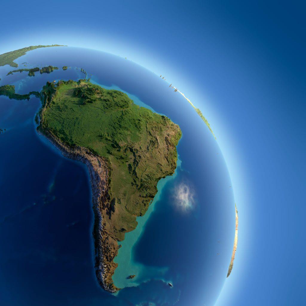 america latina 2 1024x1024 1