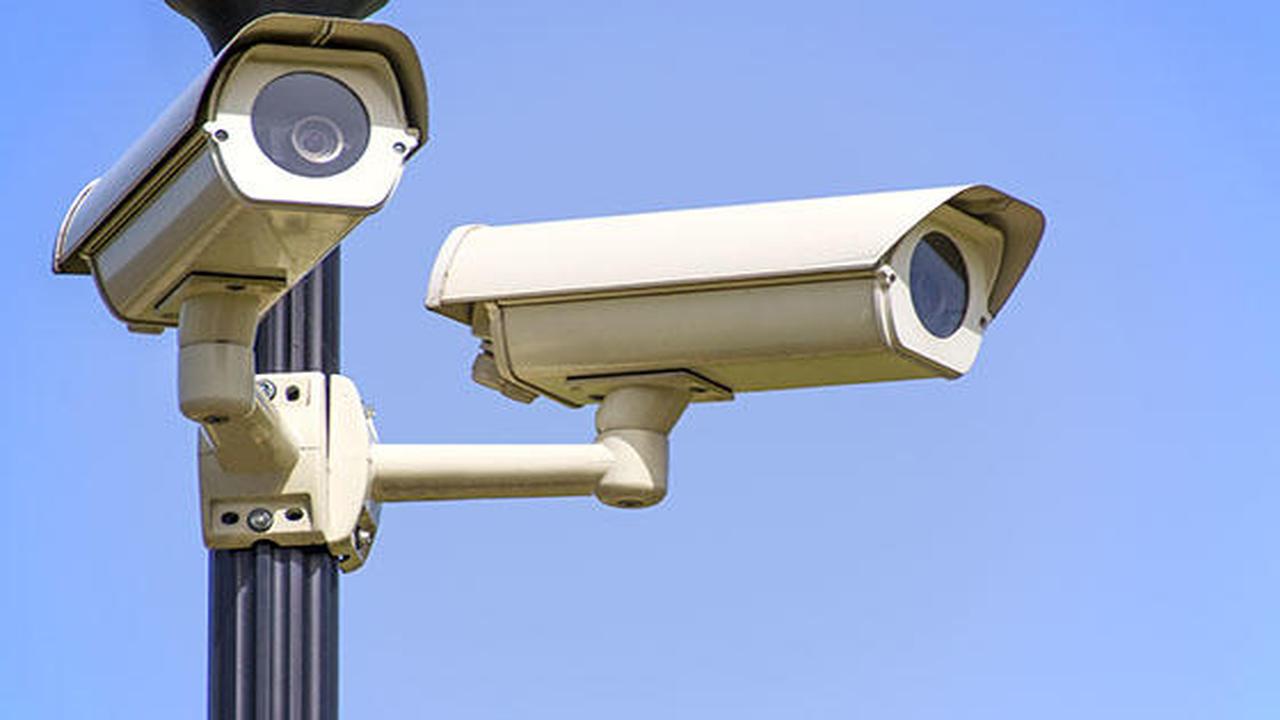 curso online tecnico en videovigilancia amp primaria 1 1560503024