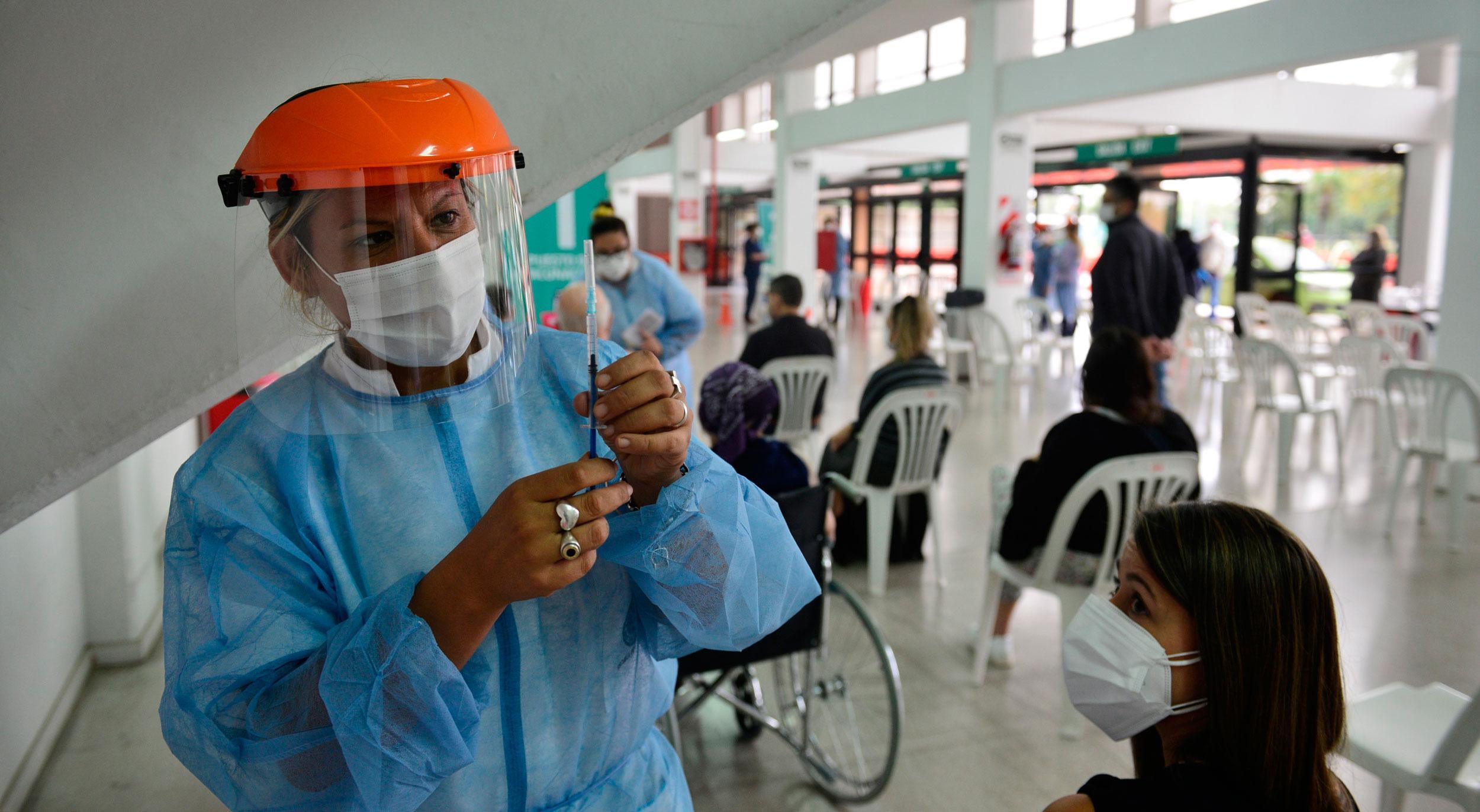vacunacion orfeo 1618192480