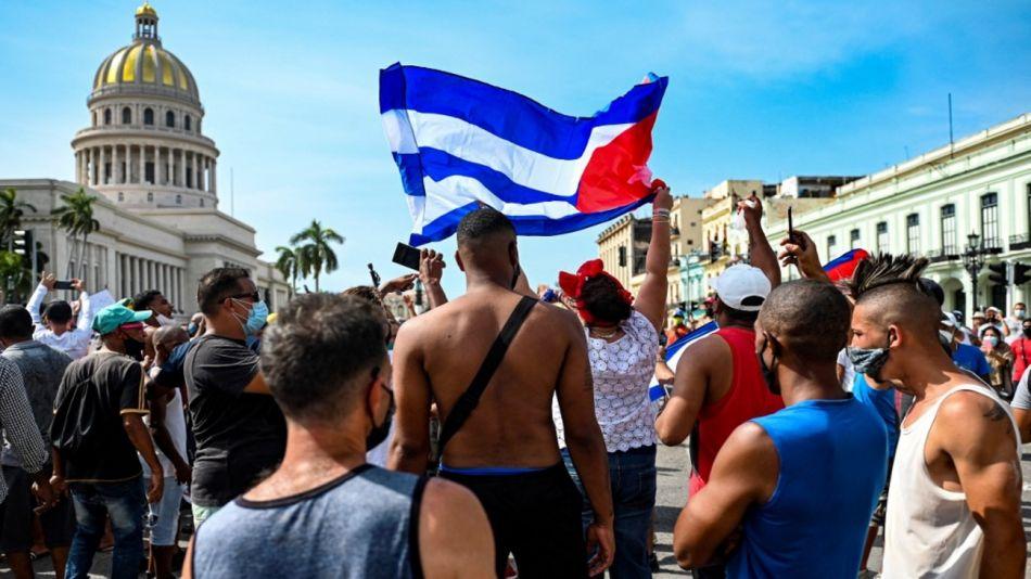 protestas cuba 1202891