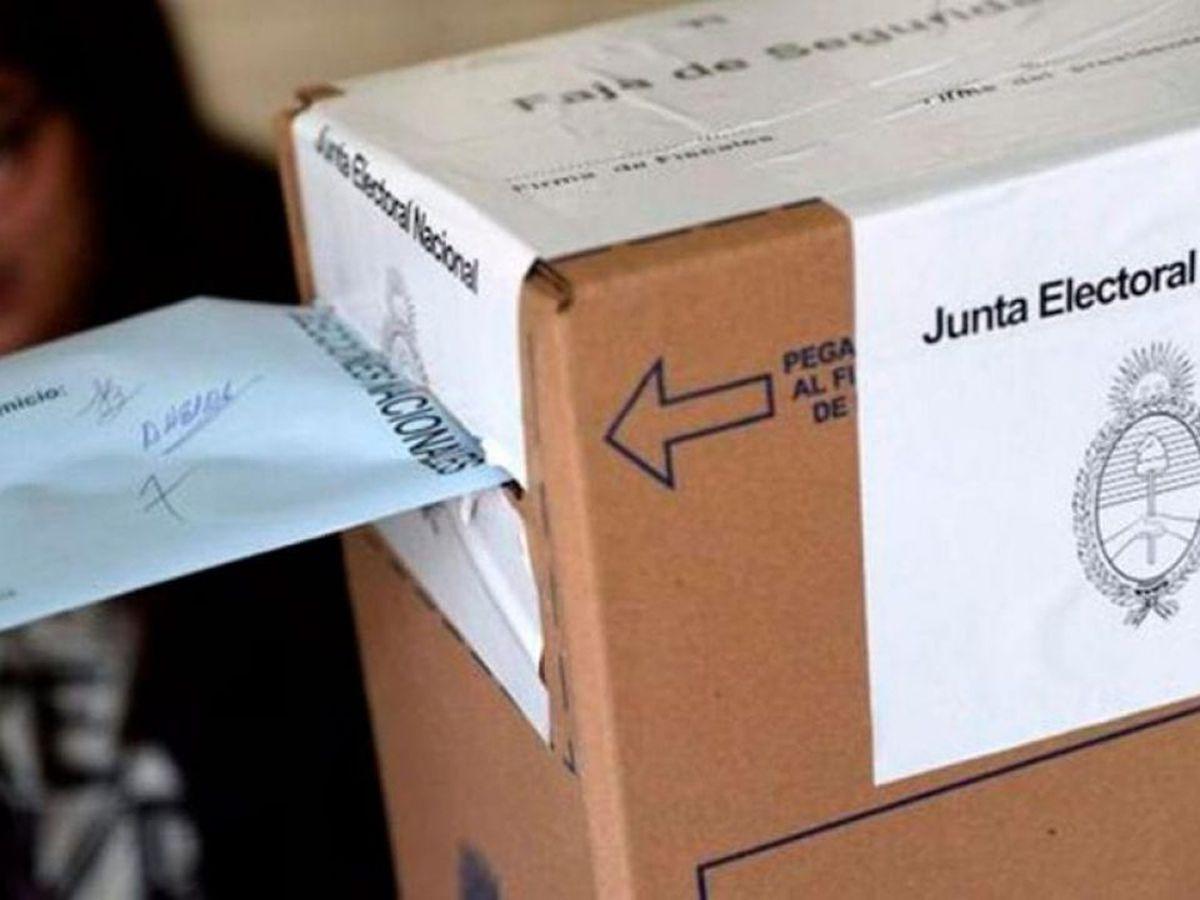 elecciones santiago del esterojpg