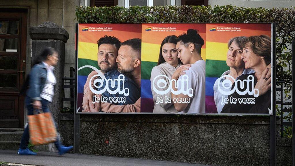 suiza matrimonio igualitario 1jpg 1