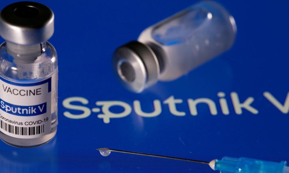 vacuna sputnik v reuters rusia.jpg 1269359182