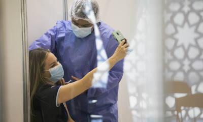 15 vacunatorio centro isl mico 30 fotos alberto raggio miggcba 1