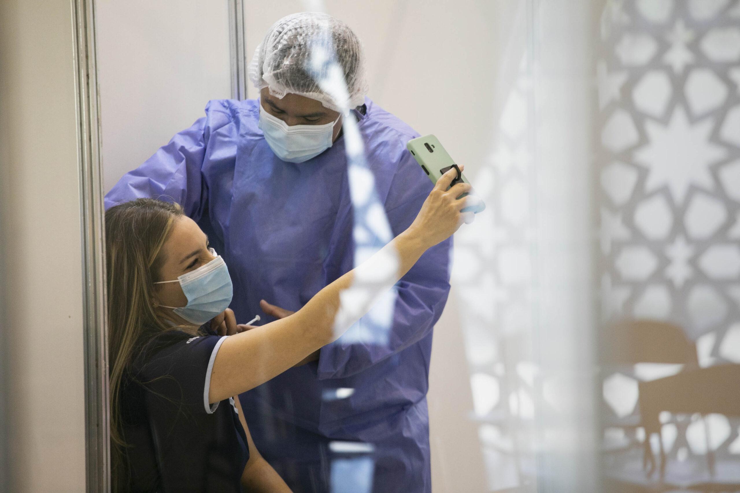 15 vacunatorio centro isl mico 30 fotos alberto raggio miggcba 1 scaled