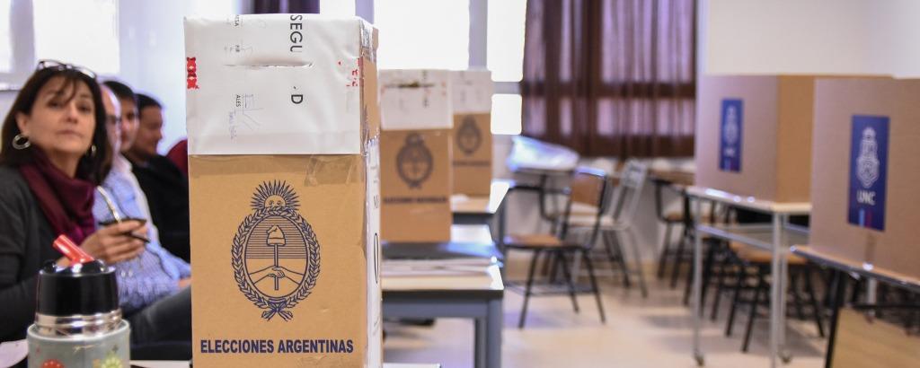 Elecciones 02