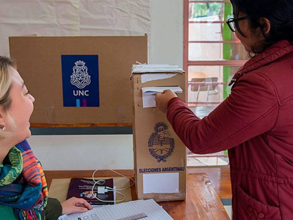Elecciones UNC 1024x768 1