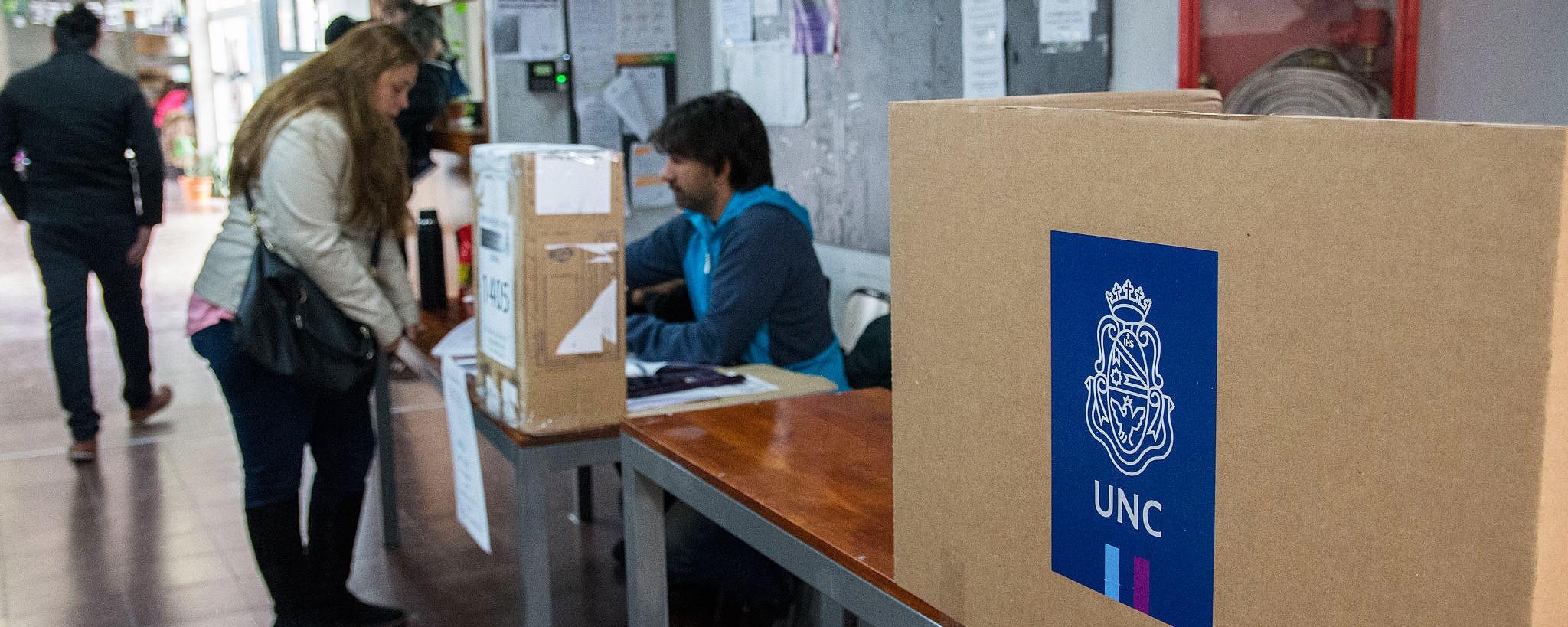 FCS elecciones 03 1