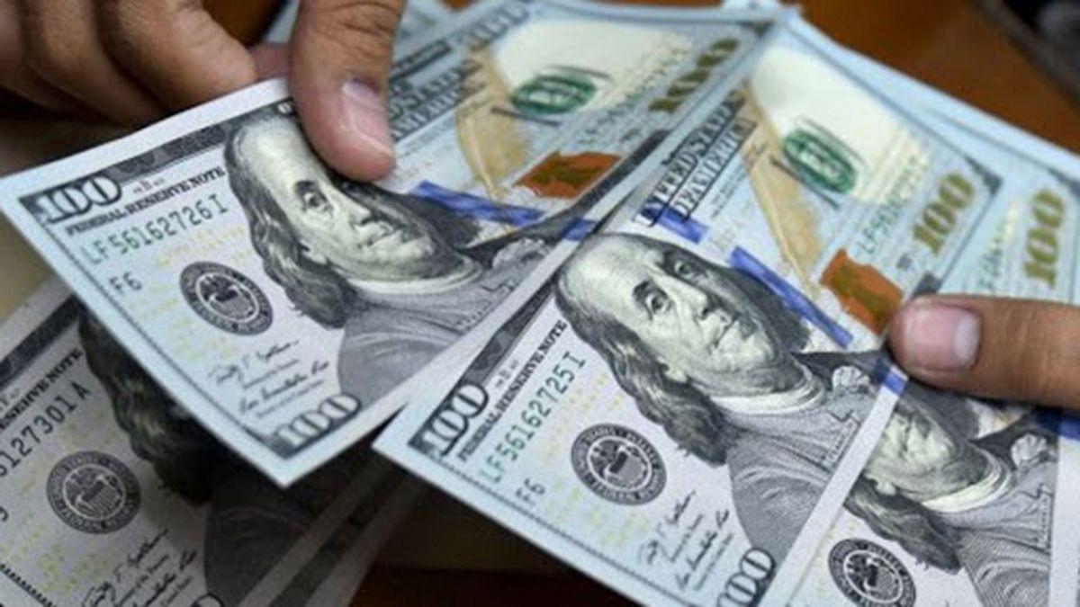 como saber si un dolar es falsojpg