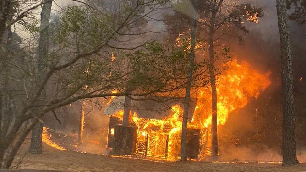 incendios en cordoba 20210818 1219143